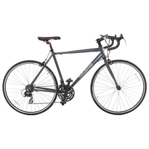 Road Bike Buying Guide