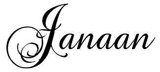 Janaan Laces