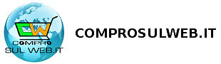 comprosulweb-italia