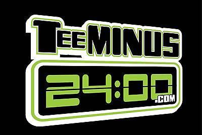 TeeMinus24