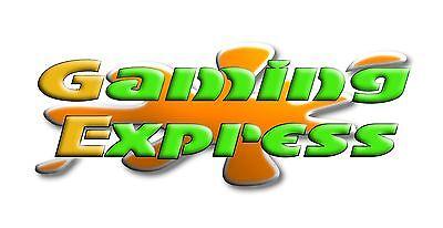 GAMING EXPRESS