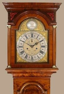 Antique Clocks Buying & Selling Dis/Advantages Guide