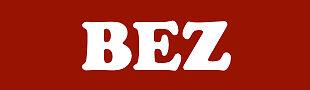 BEZ Electron