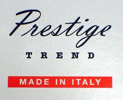 Calze Prestige Made-in-Italy