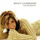 Kelly Clarkson Music CDs