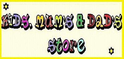 Kids_Mum_Dad_Store