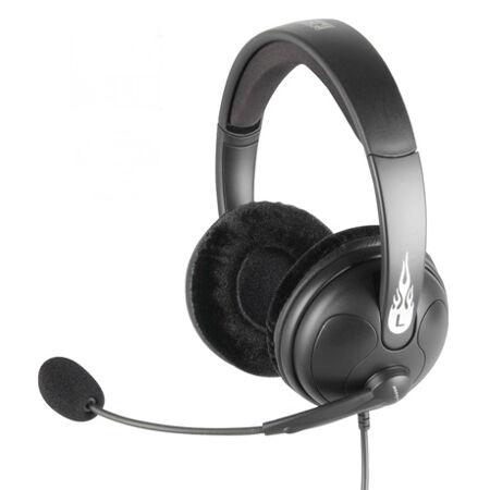 eBay-Einkaufsleitfaden: Headsets