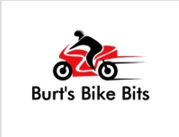 Burts Bike Bits