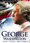 George Washington (DVD, 2013, 2-Disc Set)