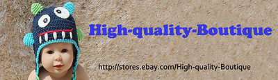 High-quality Boutique
