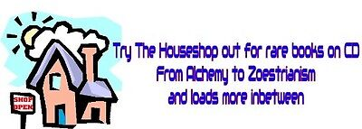 The_HouseShop