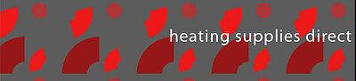 Heating Supplies Direct