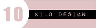 10 Kilo Design