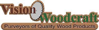 Vision Woodcraft