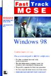 Windows Three on Command, Don Baarnes, 1562050168