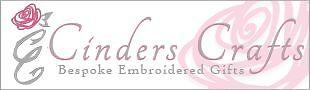 Cinders Crafts