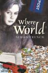 Where in the World, Simon French, 1877003034