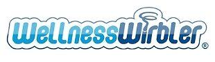 Wellnesswirbler