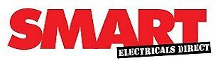Smart Electricals Direct
