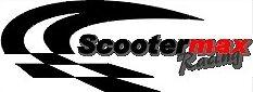 scootermax de