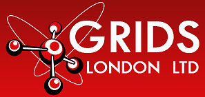 Grids London Ltd