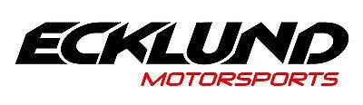 Ecklund Motorsports