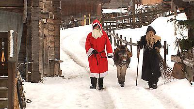 santa-n-elf