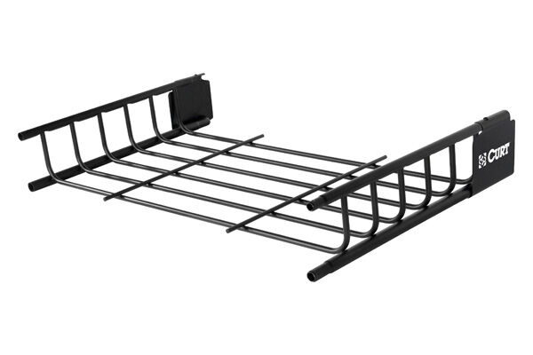 Roof Rack Buying Guide