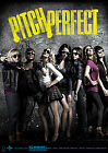 Pitch Perfect DVD Movies