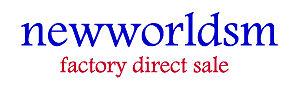 newworldsm