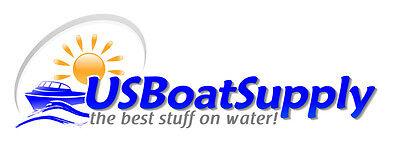 USBoatSupply