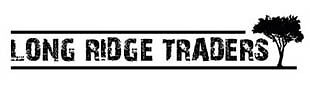 Long Ridge Traders