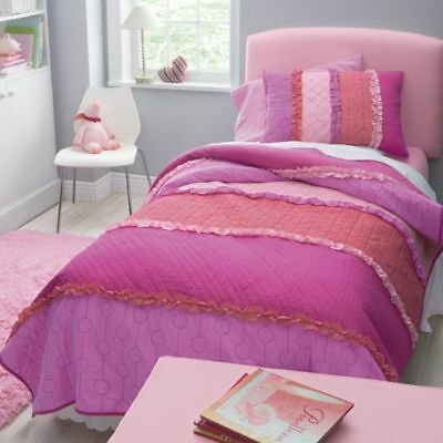 How to Buy a Kids' Quilt Cover on a Budget