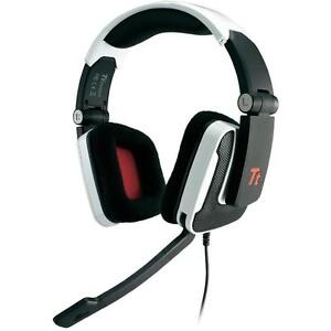 Tt-eSPORTS-SHOCK-Headset-white-Stereo-Gaming