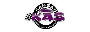 Kansas Automotive Specialties