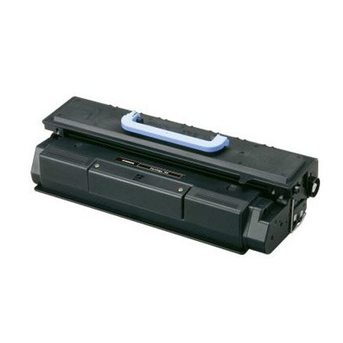 Should You Invest in Recycled Toner Cartridges?