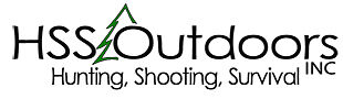 HSS Outdoors Inc