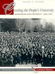 Creating the People's University, George A. Frykman, 0874220580