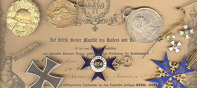 imperial-medalscom