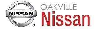 Oakville Infiniti Nissan