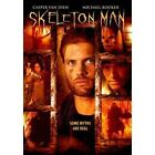 Skeleton Man (DVD, 2005)