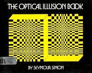 book транспотрные космические системы 1990