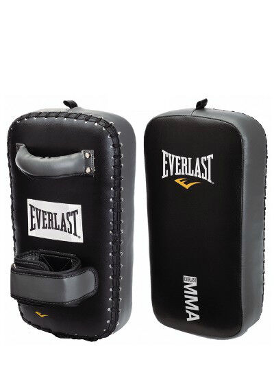 Your Guide to Purchasing Used Boxing Pads