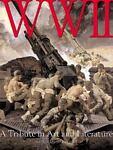 WW II, , 0737031646