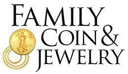 FamilyCoinAndJewelry2011