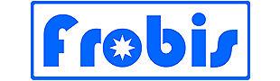 Frobis Online-Shop