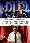 True Colors (DVD, 2013)