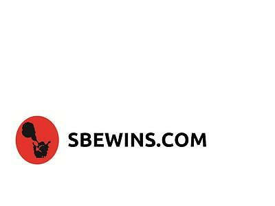 sbewins