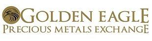 GoldenEaglePMX