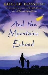And-the-Mountains-Echoed-by-Khaled-Hosseini-Hardback-2013